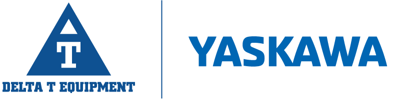 Delta T Equipment | Yaskawa Names Delta T Equipment as HVAC Channel Partner in Houston Market