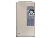 Delta T Equipment | Yaskawa | Featured Product | Matrix Extremely Low Harmonic
